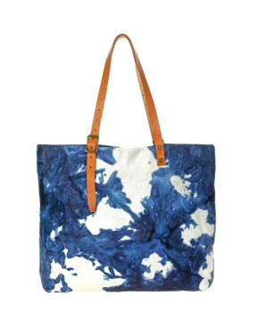 Our Top Bag Choices for SS13